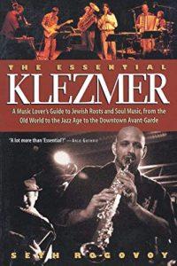 Klezmer Cover