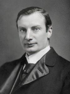 Waldemar Mordechai Haffkine